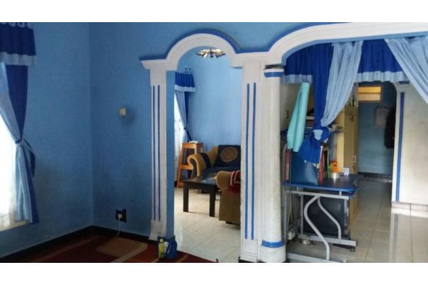 Rumah Asri dan Teduh di Jagakarsa Jakarta Selatan 15146371