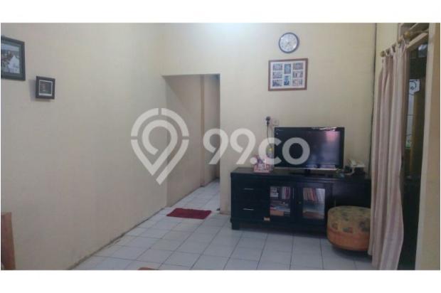 Rumah Dijual Bogor, Jual Rumah Murah Strategis Dalam Cluster 12398346