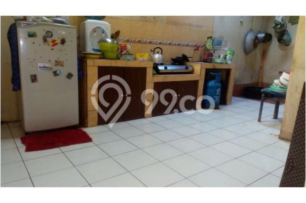 Rumah Dijual Bogor, Jual Rumah Murah Strategis Dalam Cluster 12398347