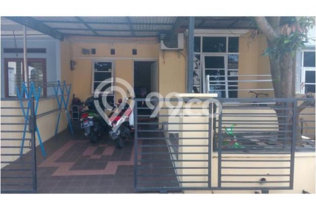 Rumah Dijual Bogor, Jual Rumah Murah Strategis Dalam Cluster 12398352