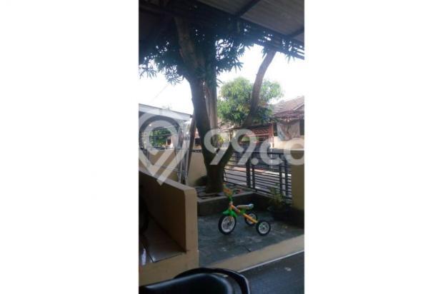 Rumah Dijual Bogor, Jual Rumah Murah Strategis Dalam Cluster 12398353