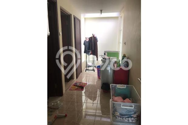 Dijual Nyaman Siap Huni di Discovery Fiore, Tangerang Selatan 16226136