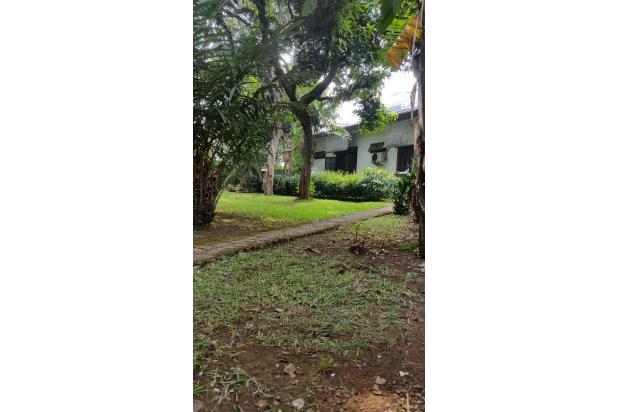 Rp23,1mily Rumah Dijual