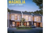 CitraLand Tallasa City Makassar - DP 30% 24x, Angs 7 Jt