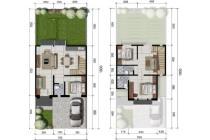 Rumah-Makassar-13
