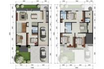 Rumah-Makassar-15