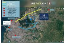 Rumah-Makassar-18