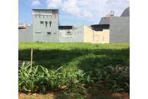 Tanah Kavling (12 X 30) Di Citra Garden 5 Kalideres MP3897FI