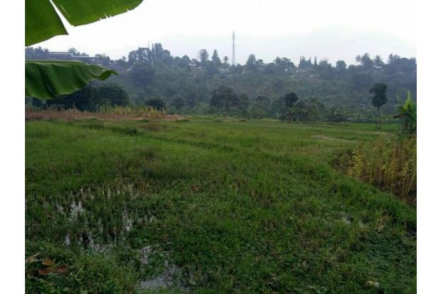 Rp3,37mily Tanah Dijual