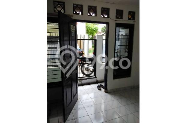Jual Rumah di Srengseng Jakarta Barat 16049413