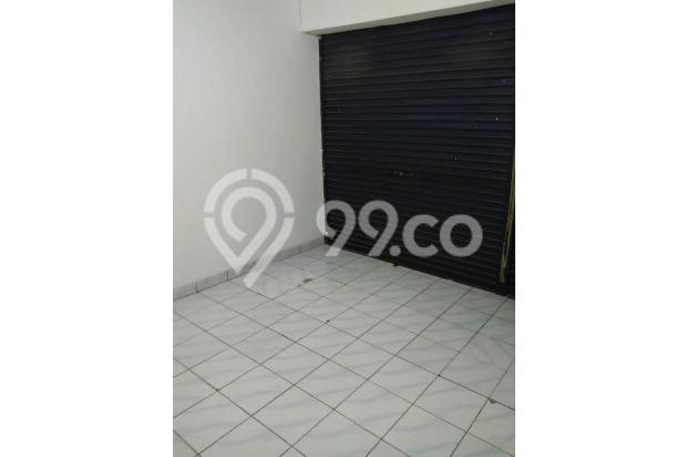 Jual Rumah di Srengseng Jakarta Barat 16049470