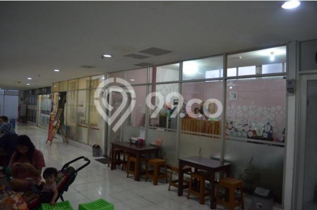 apartemen mewah di tengah kota bandung cicilan tanpa bunga 16047868
