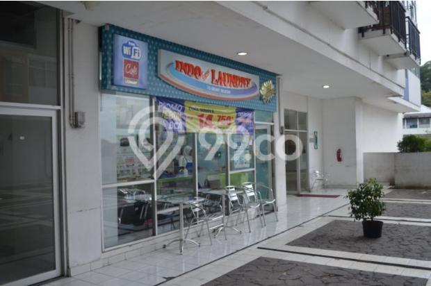 apartemen mewah di tengah kota bandung cicilan tanpa bunga 16047885