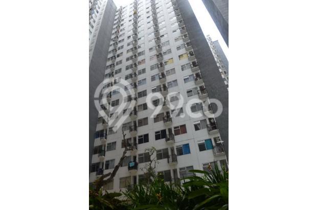 apartemen mewah di tengah kota bandung cicilan tanpa bunga 16047909