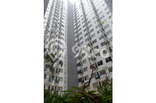 apartemen mewah di tengah kota bandung cicilan tanpa bunga 16047913