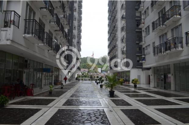 apartemen mewah di tengah kota bandung cicilan tanpa bunga 16047911