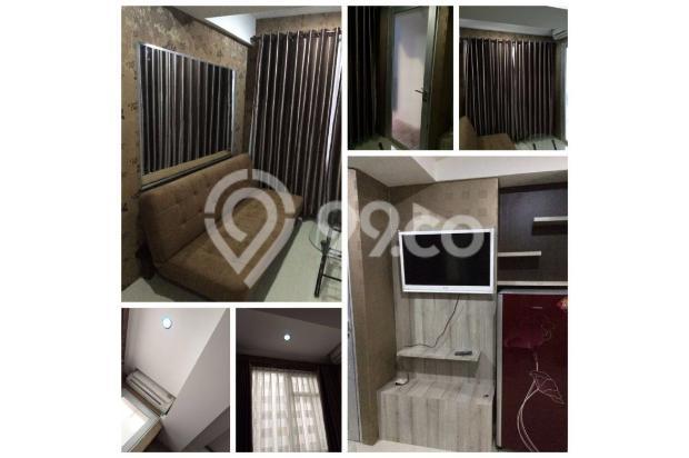 apartemen mewah di tengah kota bandung cicilan tanpa bunga 16047915