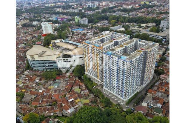 apartemen mewah di tengah kota bandung cicilan tanpa bunga 16047916