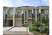 Dijual Rumah Nyaman di Fiordini, Gading Serpong, Tangerang