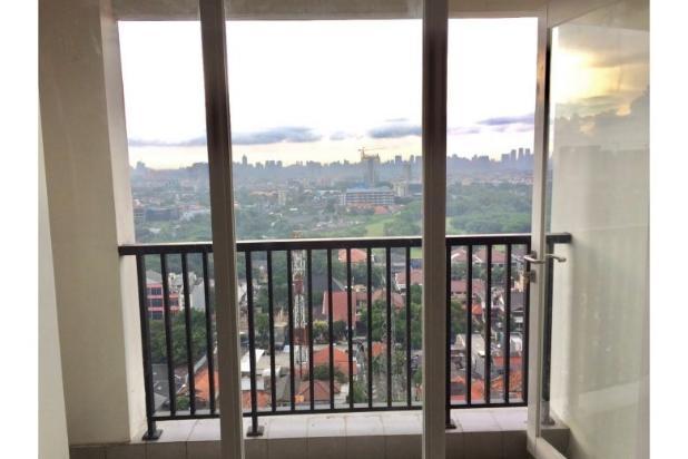 Hot Listing : 2BR Aspen Residences Dijual Dalam Kondisi Tersewa 12339031