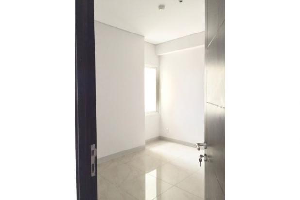 Hot Listing : 2BR Aspen Residences Dijual Dalam Kondisi Tersewa 12339041