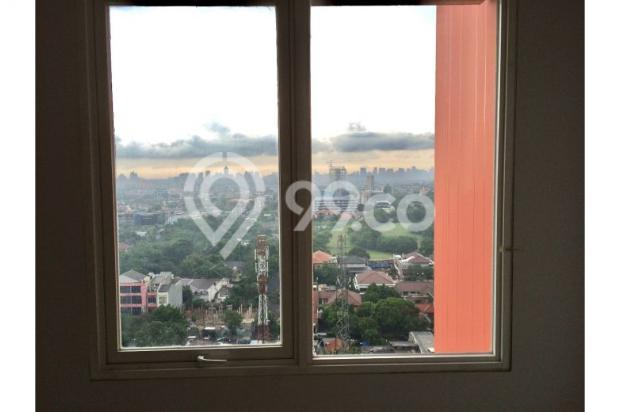 Hot Listing : 2BR Aspen Residences Dijual Dalam Kondisi Tersewa 12339045