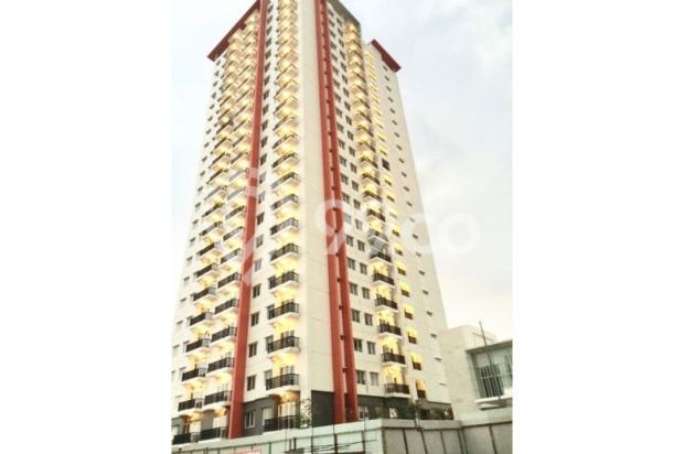 Hot Listing : 2BR Aspen Residences Dijual Dalam Kondisi Tersewa 12339054