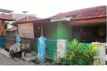 Dijual Rumah Minimalis Siap Huni Harapan Indah (A429)