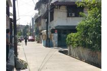 Komersial-Jakarta Pusat-5