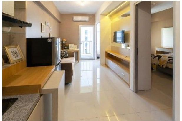 Rp497jt Apartemen Dijual
