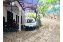 Rumah--11