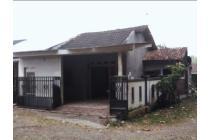 rumah murah di bawah harga pasaran Cileungsi Bogor