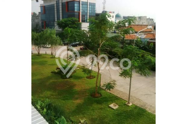 apartemen pakubuwono terrace lokasi strategis type 2 bed room 4904597