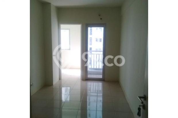 apartemen pakubuwono terrace lokasi strategis type 2 bed room 4904600