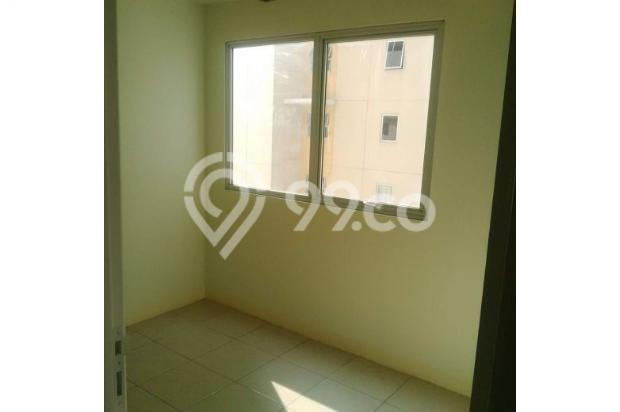 apartemen pakubuwono terrace lokasi strategis type 2 bed room 4904601