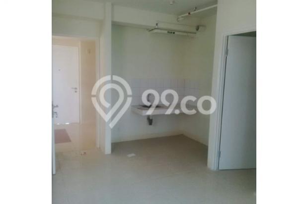 apartemen pakubuwono terrace lokasi strategis type 2 bed room 4904612