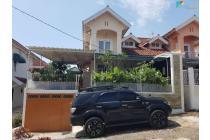 Villa Dijual di Cianjur Jawa Barat