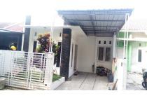 Rumah Siap Pakai Tinggal Masuk Tanpa Dandan di Karanganyar, Solo