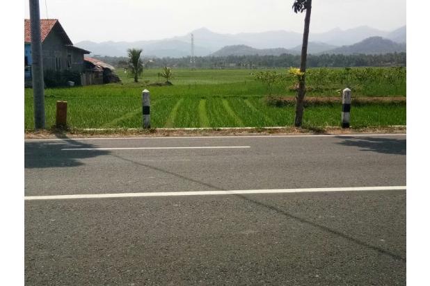 Tanah Lokasi Tanggalan, Kulon Progo 18274265