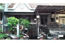 Dijual Rumah Siap Isi, Cocok Untuk Tinggal di Taman Yasmin  Info lengkap: h