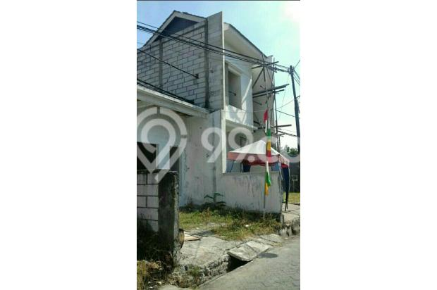 rumah gogor wiyung surabaya 18273467