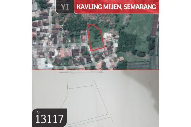 Rp2,57mily Tanah Dijual