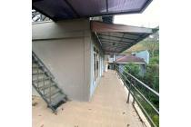 MURAH!!! UNDER MARKET VALUE Property daerah Dago Atas