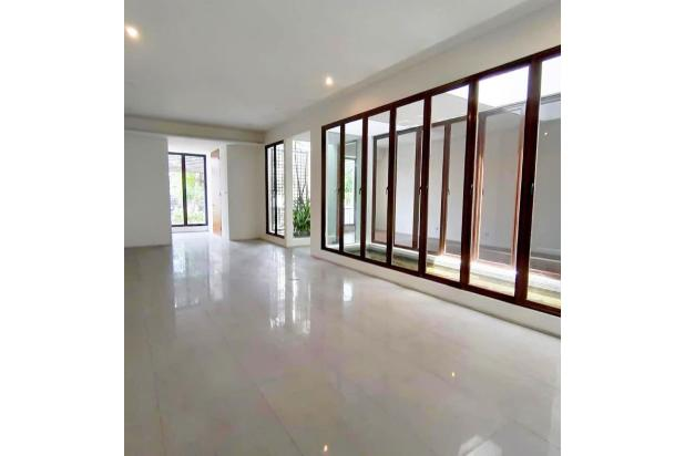 Rp10,2mily Rumah Dijual