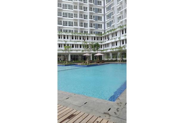 Rp895jt Apartemen Dijual