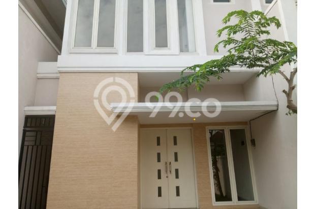 Rumah Dijual Strategis di Perum Pondok Mutiara Sidoarjo 16358615