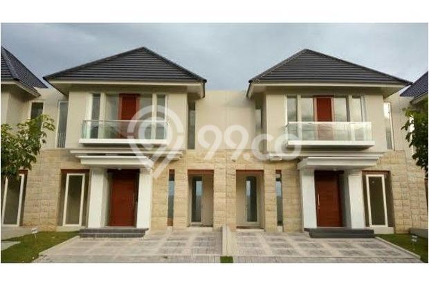 Dijual Rumah Lokasi Strategis di Puri East Suhada Dwipa, Semarang 12899449