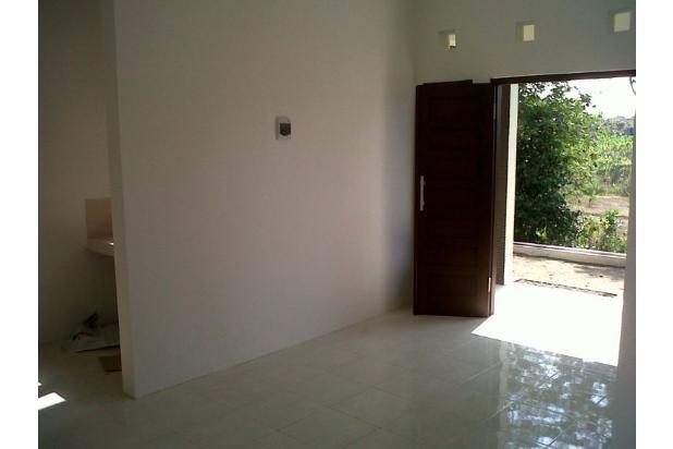 Rumah Baru Siap Huni Dijual Cepat Tegal Mlati Sinduadi Sleman 13696667