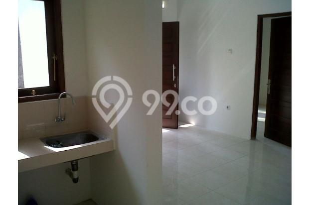 Rumah Baru Siap Huni Dijual Cepat Tegal Mlati Sinduadi Sleman 13696668