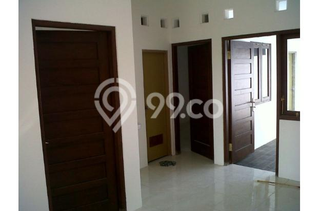 Rumah Baru Siap Huni Dijual Cepat Tegal Mlati Sinduadi Sleman 13696670